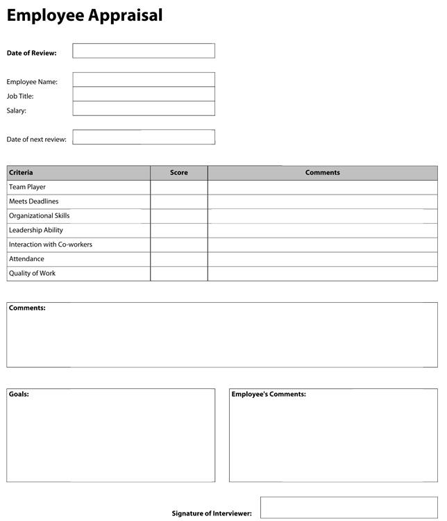 pdf templates