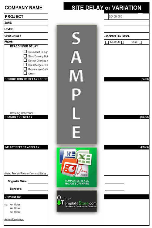 Vesting certificate template best vest 2018 for Vesting certificate template