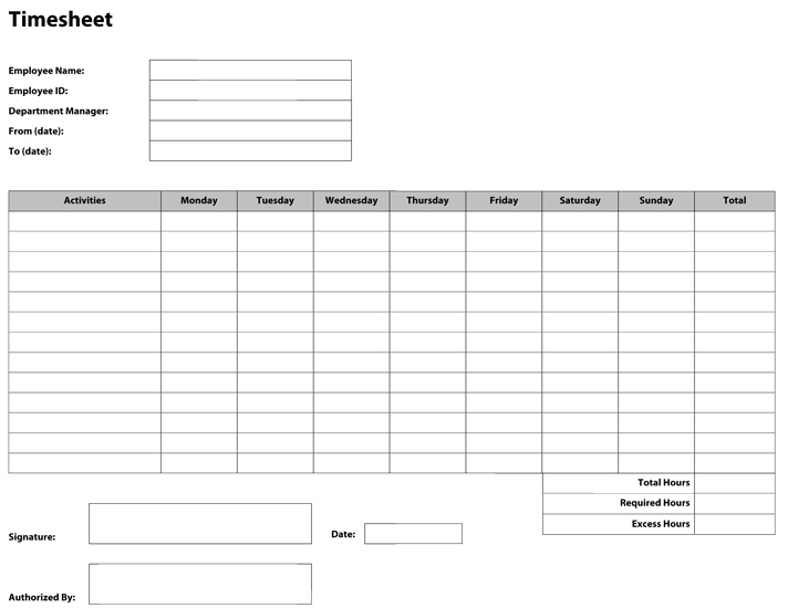pdf templates construction templates. Black Bedroom Furniture Sets. Home Design Ideas