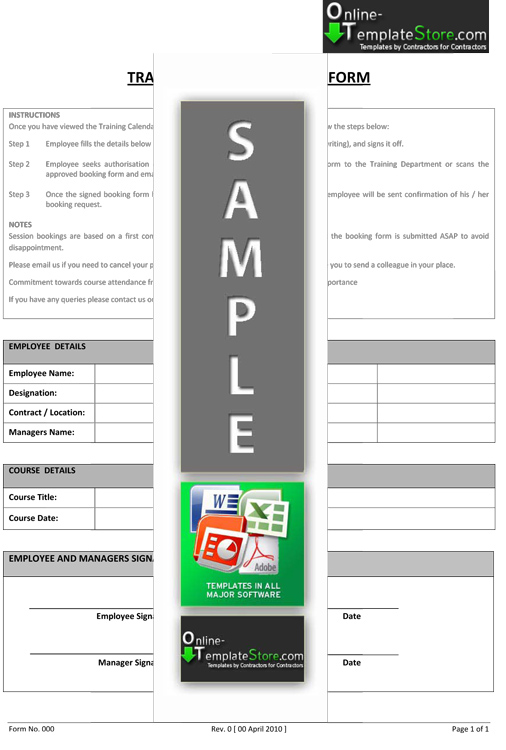 Training-Request-Form-(2).jpg