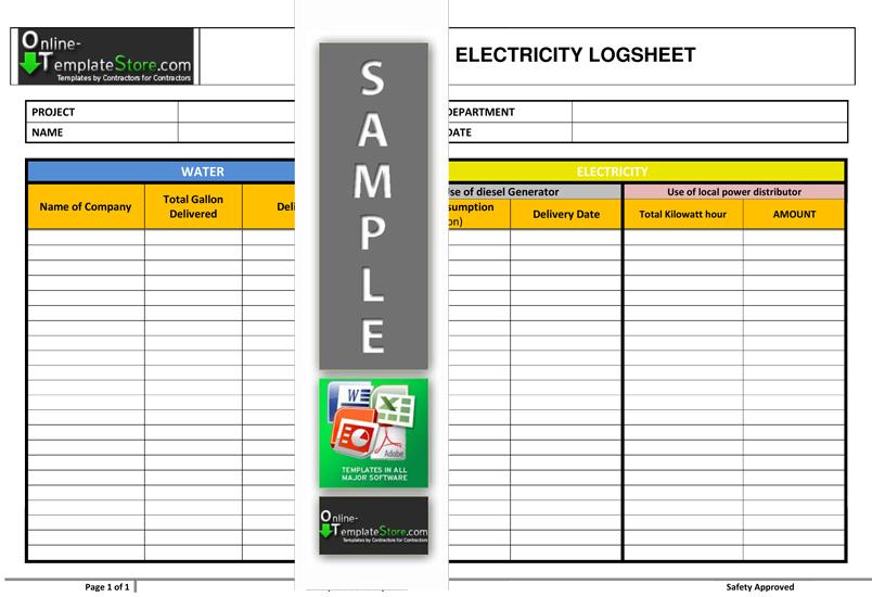 register templates