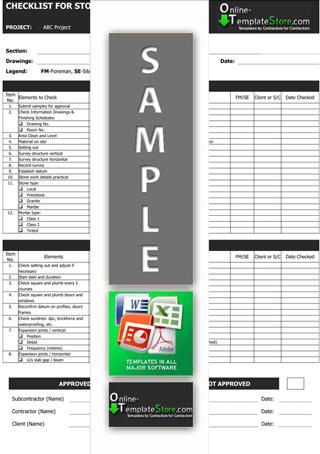 online and offline quality control pdf