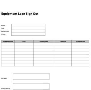 payroll direct deposit authorization form template - Black.dgfitness.co