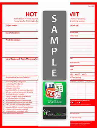 Visa Annual Report 2013